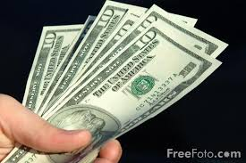 payday loans near me